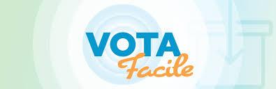 Vota Facile